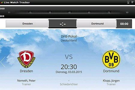 Bet3000_Live_Match_Tracker_DFB_Pokal