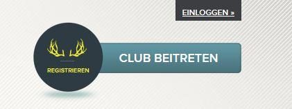 Superlenny Club beitreten