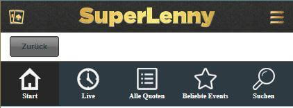 superlenny-mobile-wetten