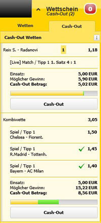 interwetten-cash-out