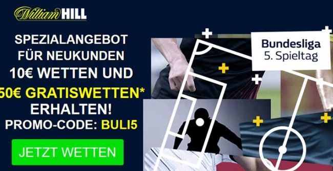 william-hill neukunden-bonus